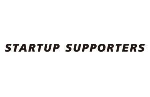 STARTUP SUPPORTERS